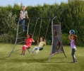 Eris Swing Set