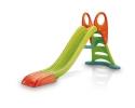 Slide XL