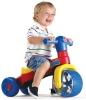 Ball Popper Rider