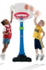 Double Play™ Basketball & Football Set™