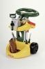 BOSCH  tool trolley