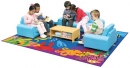 Classroom furniture products