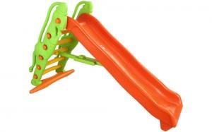 Monkey slide Step2 Πλαστικά Παιχνίδια