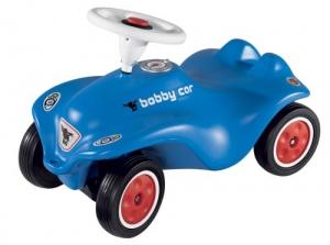 New Bobby Car Step2 Πλαστικά Παιχνίδια