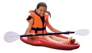 Bobby Boat Step2 Πλαστικά Παιχνίδια