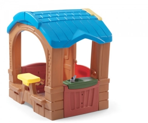 Play Up™ Picnic Cottage - Step2 Πλαστικά Παιχνίδια