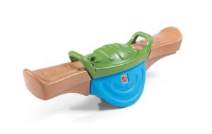 Play up Teeter Totter - Step2 Πλαστικά Παιχνίδια