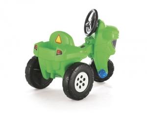 Pedal Farm Tractor - Step2 Πλαστικά Παιχνίδια