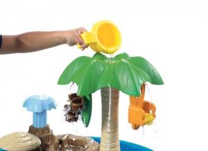 Tropical Island Resort - Step2 Πλαστικά Παιχνίδια