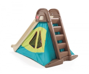 Fort Slide-Away - Step2 Πλαστικά Παιχνίδια