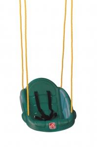 Toddler Swing - Step2 Πλαστικά Παιχνίδια