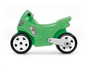 Motorcycle  - Step2 Πλαστικά Παιχνίδια