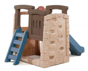 Woodland Climber - Step2 Πλαστικά Παιχνίδια