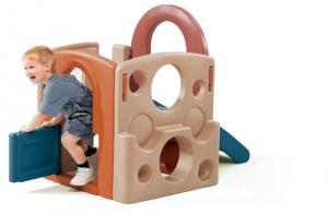Kangaroo Climber  - Step2 Πλαστικά Παιχνίδια