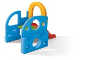 Koala Climber - Step2 Πλαστικά Παιχνίδια