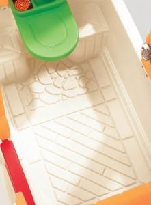 Neat & Tidy Cottage - Step2 Πλαστικά Παιχνίδια