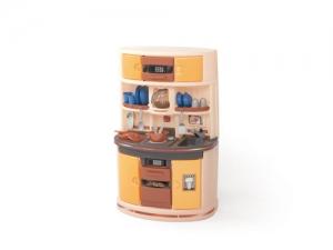 Modern Lines Kitchen - Step2 Πλαστικά Παιχνίδια
