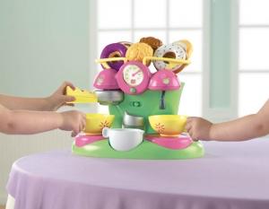 Café Barista - Step2 Πλαστικά Παιχνίδια