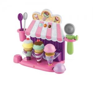 Ice Cream Parlor - Step2 Πλαστικά Παιχνίδια