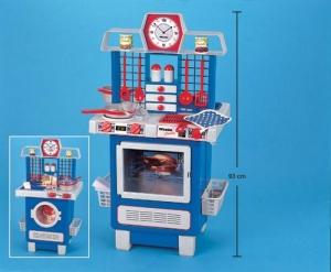 MIELE kitchen  Step2 Πλαστικά Παιχνίδια
