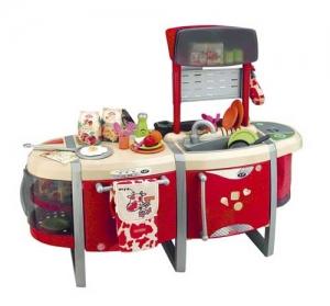 Scavolini La Maxi Cucina - Step2 Πλαστικά Παιχνίδια