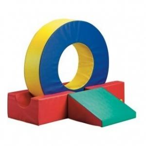 Big Ring Set Step2 Πλαστικά Παιχνίδια