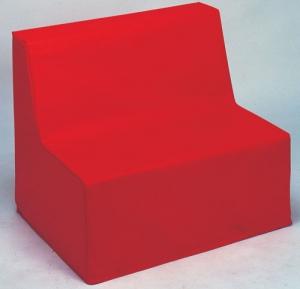 Small Sofa Step2 Πλαστικά Παιχνίδια