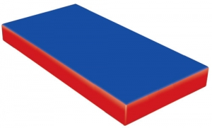 Landing Mat Step2 Πλαστικά Παιχνίδια