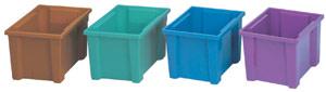 Teaching Aid Tray-L Step2 Πλαστικά Παιχνίδια