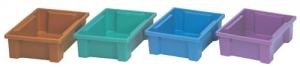 Teaching Aid Tray-S Step2 Πλαστικά Παιχνίδια