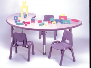 Group Table Step2 Πλαστικά Παιχνίδια