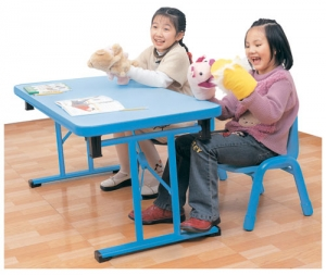 Flex Table Step2 Πλαστικά Παιχνίδια