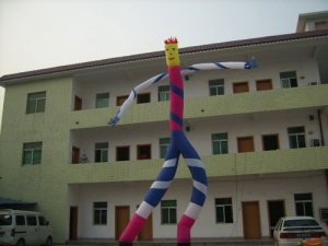 Sky dancer Step2 Πλαστικά Παιχνίδια
