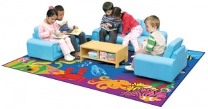 Classroom furniture products Step2 Πλαστικά Παιχνίδια