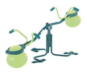 "TP ""Spiro Hop"" Bouncing Seesaw  - Step2 Πλαστικά Παιχνίδια"